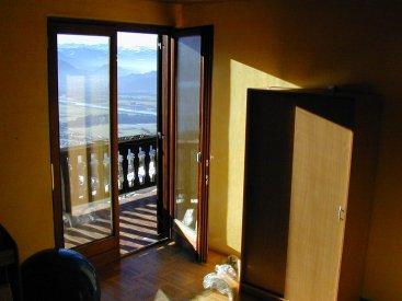 ferienwohnung Tirol click to enlarge - anklicken zum Vergössern